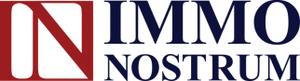 Immo Nostrum