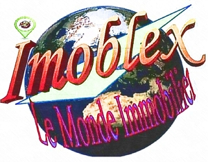 Imoblex