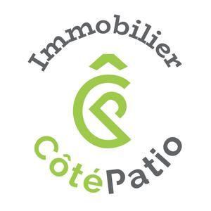 Côté Patio Immobilier Ychoux