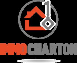 Immo Charton