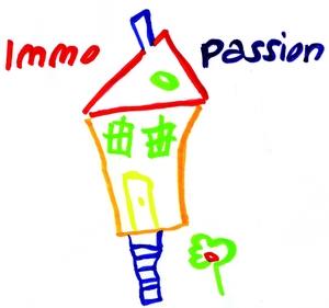 Immo Passion