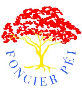 Foncier PEI