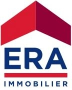ERA - THABOR ST HELIER IMMOBILIER