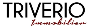 Triviero Immobilier