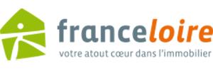 France Loire Vente Patrimoine