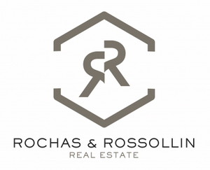 ROCHAS & ROSSOLLIN REAL ESTATE