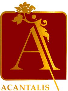 Acantalis - Immobilière de la République