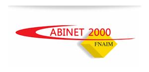 CABINET 2000