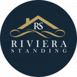 Riviera Standing