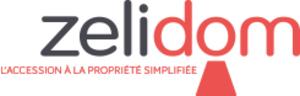 Zelidom Agence