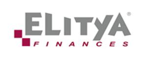Elitya Finances