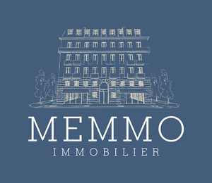 MEMMO Immobilier