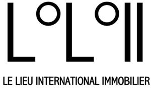 Le Lieu International