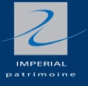 IMPERIAL PATRIMOINE