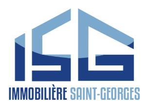 Immobilière Saint-Georges