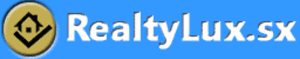 RealtyLux