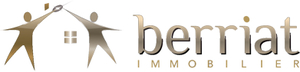 Berriat Immobilier