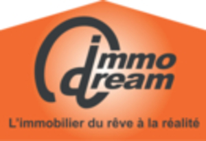 Immodream