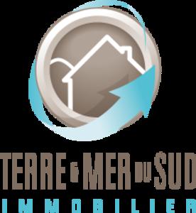 Terre & Mer du Sud Immobilier
