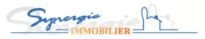 SYNERGIE IMMOBILIER