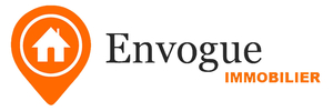 ENVOGUE IMMOBILIER