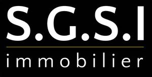 SGSI Immobilier