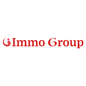 Immo Group