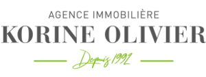 AGENCE IMMOBILIERE KORINE OLIVIER - SAINT MITRE