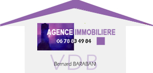 AGENCE IMMOBILIERE VDB