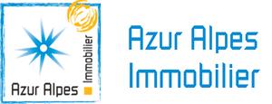 Azur Alpes Immobilier