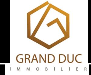 Cabinet Grand Duc