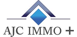 AJC IMMO +