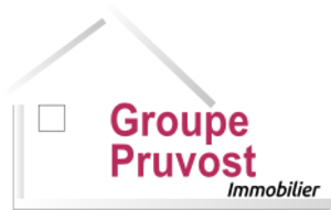 Groupe Pruvost Immobilier