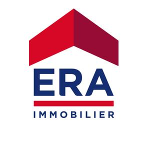 ERA - COTE D'AZUR IMMOBILIER