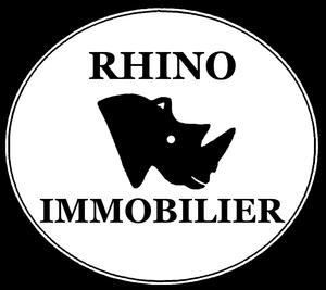 Rhino immobilier
