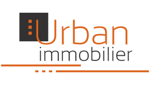 URBAN IMMOBILIER