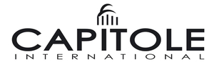 CAPITOLE INTERNATIONAL