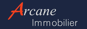 ARCANE IMMOBILIER