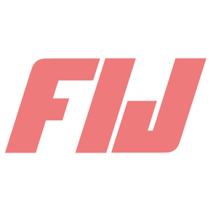 FIJ Immobilier