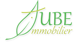 Aube Immobilier