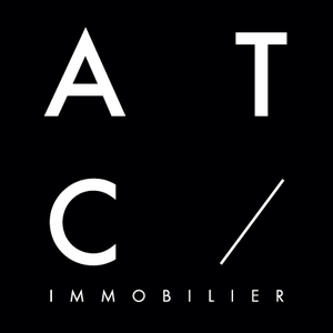 ATC Immobilier