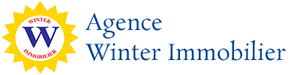 Agence Winter Immobilier
