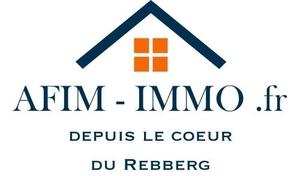 Afim Immobilier