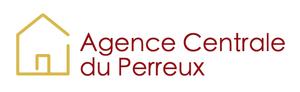 Agence Centrale du Perreux