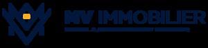 MV Immobilier