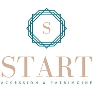 Start Accession & Patrimoine