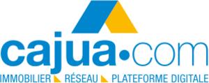 Groupe Cajua