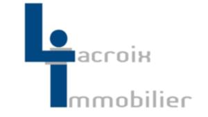 LACROIX IMMOBILIER JUAN-LES-PINS