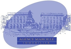 MARCILLE IMMOBILIER