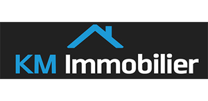 KM Immobilier